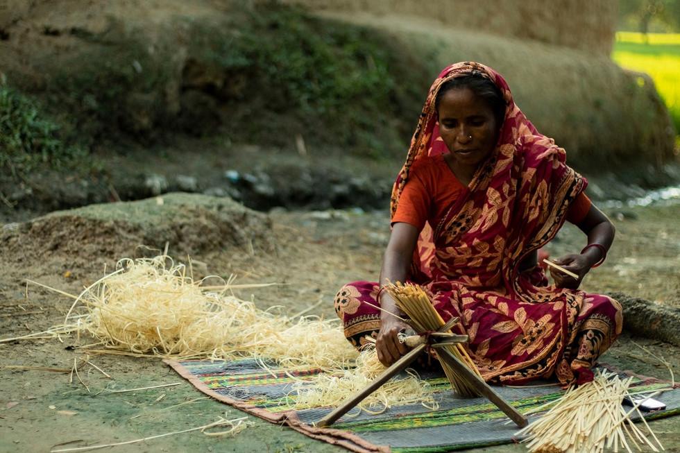 Support Fair Trade