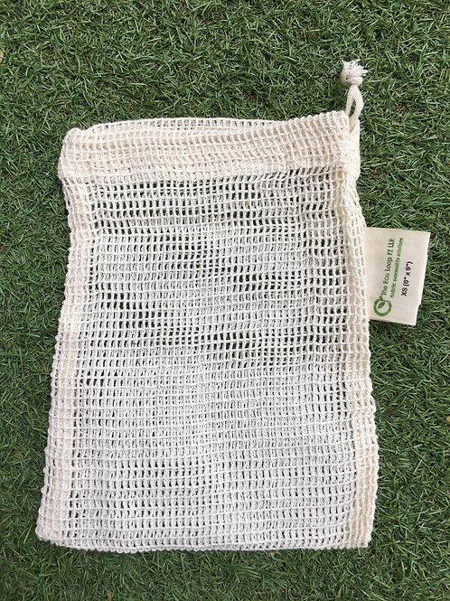 Reusable Mesh Bag XS