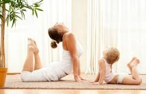 Wellness & Health Essentials