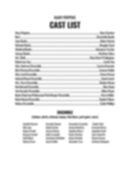 CAST LIST.png