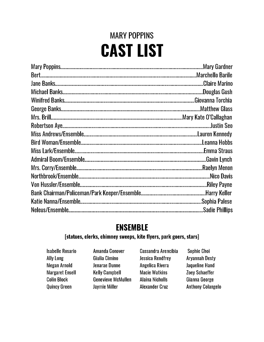 CAST LIST.png