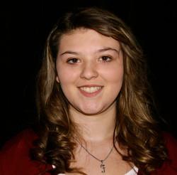 Caitlin Riccardi