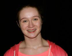 Abby Loughlin