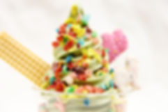 snowl_ice cream