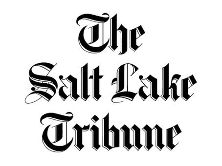 The Salt Lake Tribune: Lawmaker urges closure of Chinese Communist Party-funded Confucius Institutes