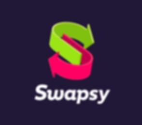 Swapsy.com