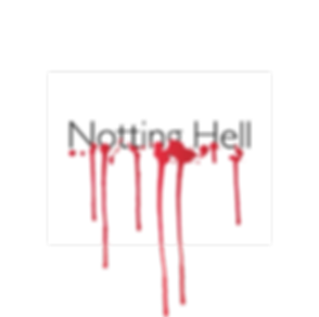 Notting Hell.png