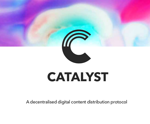 The Catalyst Protocol