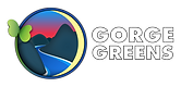 gg_logo-text-wide-inv_trans1000x1000.png