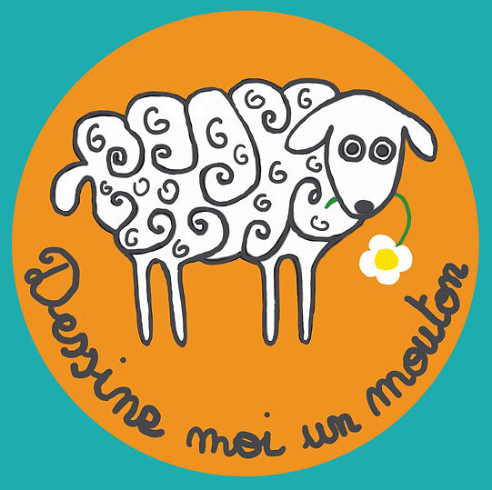 petit ogodessine moi un mouton.jpg
