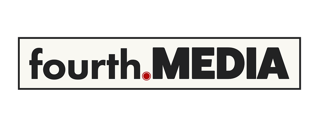 Fourth Media Logo-01.png