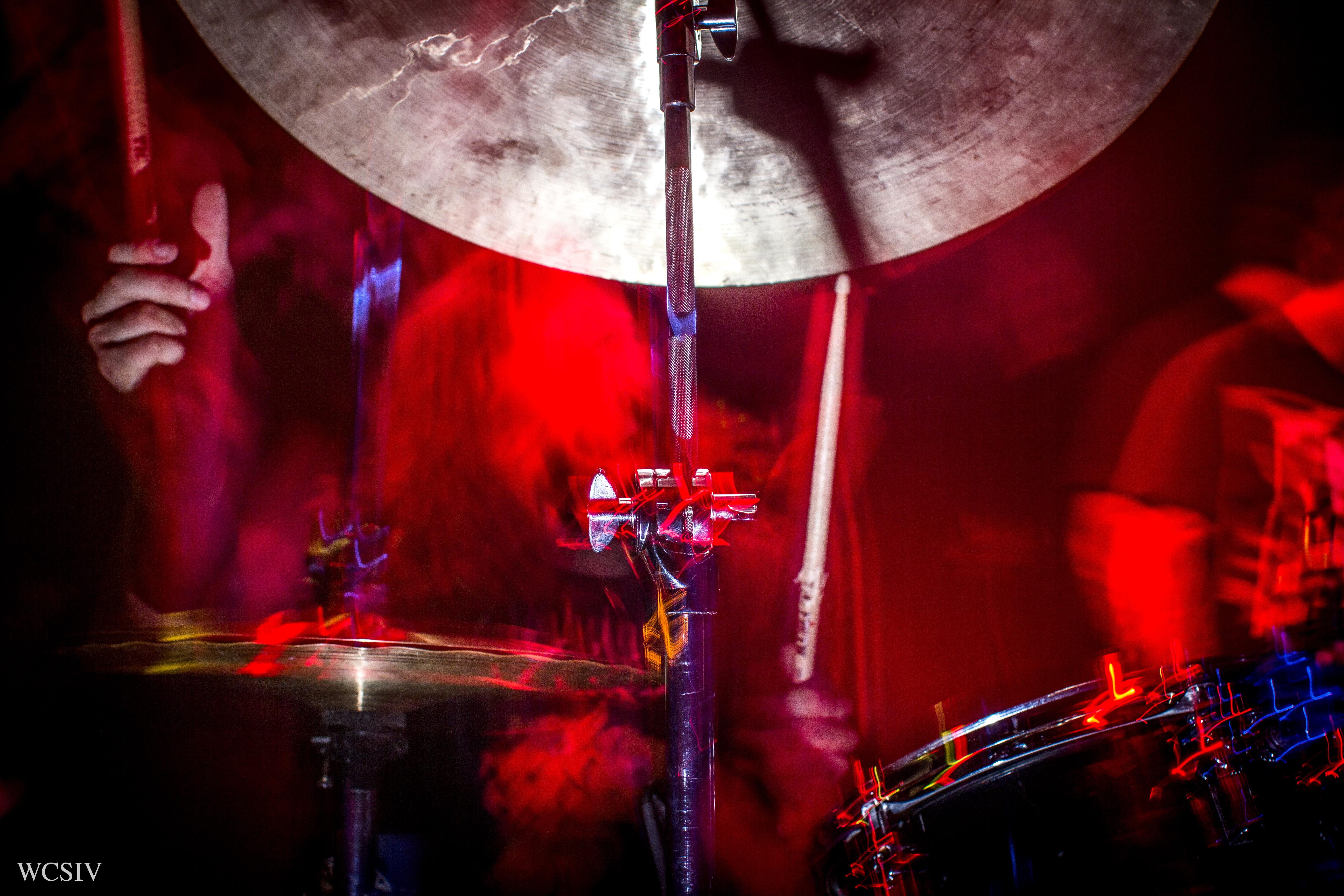 EHG_drum