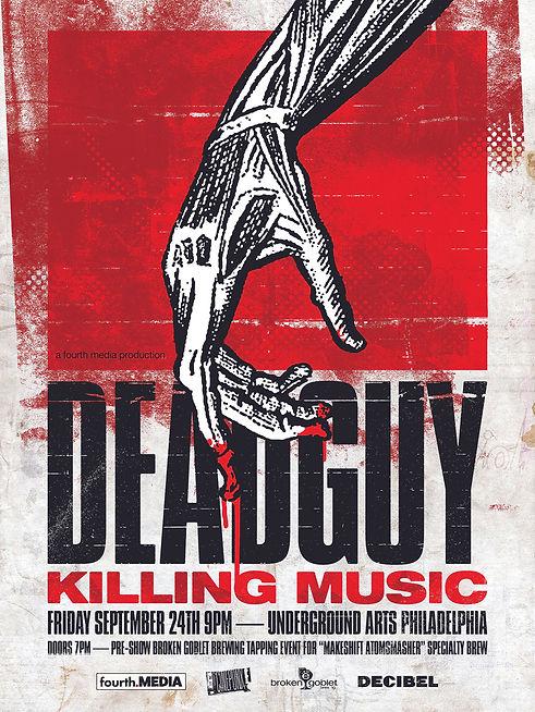 Deadguy_KM_Philly_Online.jpg