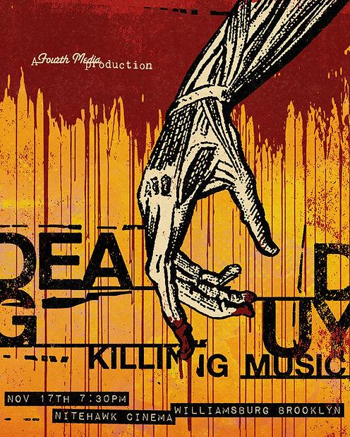 1013 FM Deadguy_NYC_Online.jpg