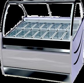 dondurma dolabı