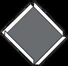 dört taraf slip sheet