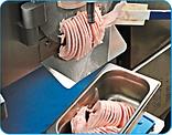 dondurma makinesi üretim
