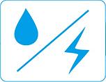 pastörizatör elektrik su sarfiyat