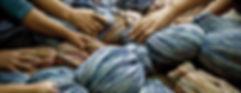 manos-del-uruguay-01.jpg