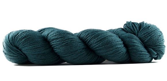 Cheeky Merino Joy - Seegrün