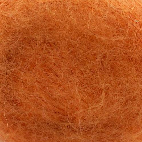 Kid Silk - carrot juice