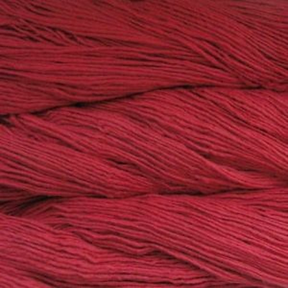 Worsted - american beauty