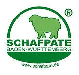 Schafpate_Logo.jpg