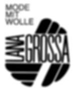 Logo_LanaGrossa_rund_schwarz.jpg