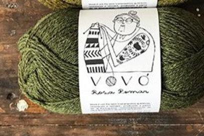 Vovo - Grün