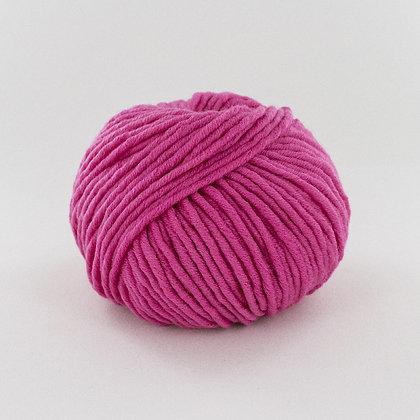 Felletin - Pink