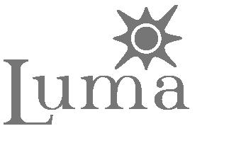 luma-1.png