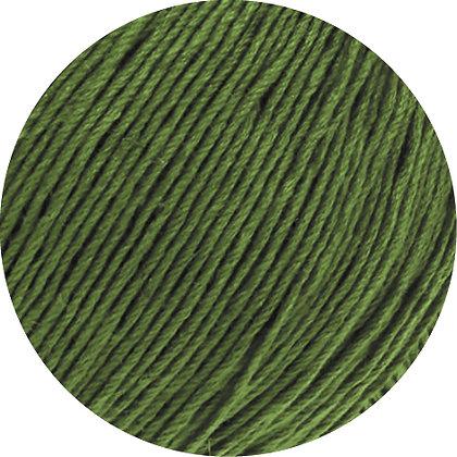 solo lino grün