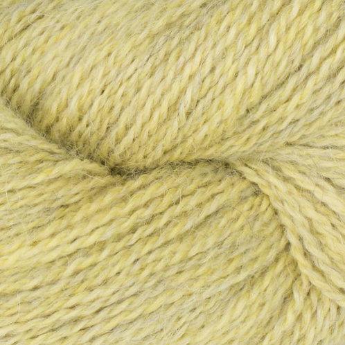 Baby Alpaka - Weizen