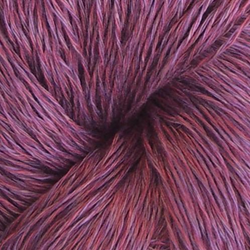 Linea - rotviolett