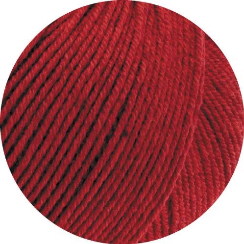 Bingo Melange - Rot