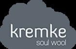 logo_kremke.png