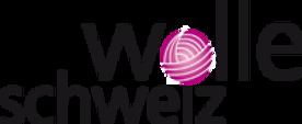 wolle schweiz.png
