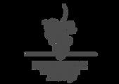 FTV_logo_v1_4 (1).png