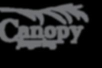 canopyfing_logo.png