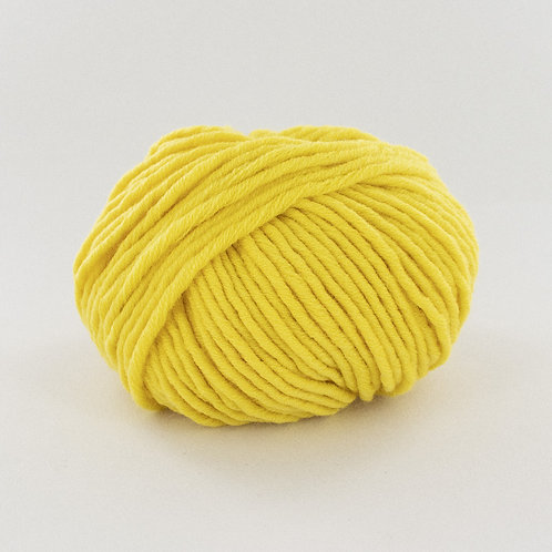 Felletin - Gelb