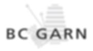 bc yarn logo.png