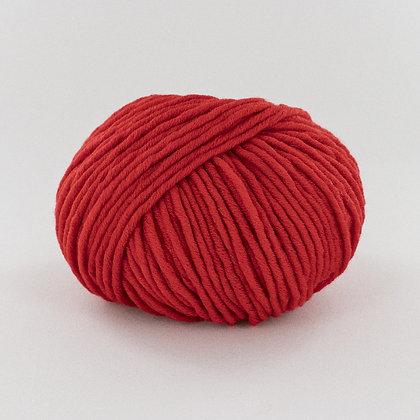 Felletin - Rot