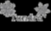 tundra_logo.png