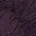 Semilla Melange aubergine