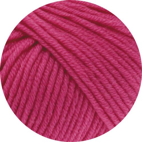 Bingo - pink