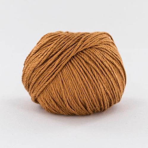 Bambou - marone orange