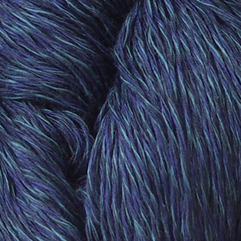 Linea - dunkelblau