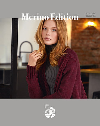 Edition Merino