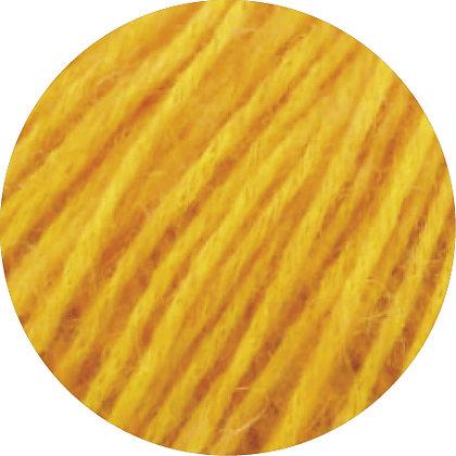 Ecopuno -Gelb
