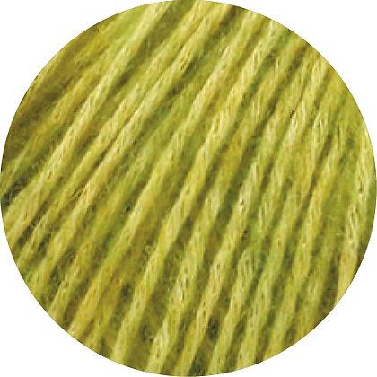 Ecopuno - Gelbgrün